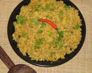 recipes-rice-pineapple-rice2